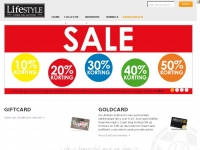 lifestyle94.com