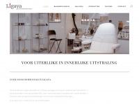 ligaya.nl