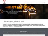 light-technology.nl