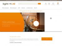light11.nl