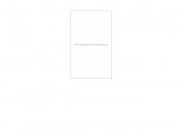 lightbox.nl