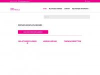 lightgimmicks.nl