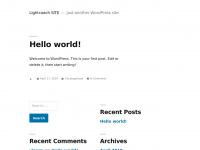 lightcoach.nl