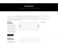 lightmotif.nl