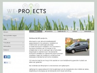 we-projects.nl