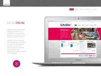 lightmedia.nl