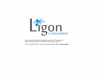 ligon.nl