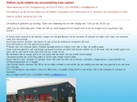 ligthart.nl