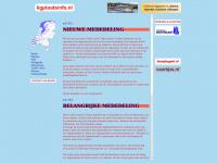 ligplaatsinfo.nl