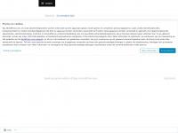 lijahirsch.nl