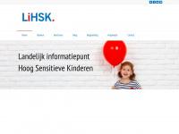 lihsk.nl