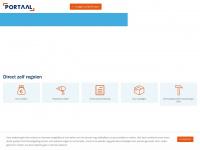 portaal.nl