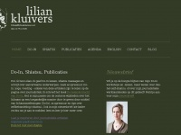 liliankluivers.nl