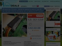 Home | LimboDeals - De beste deals in Limburg