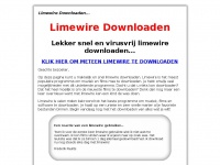 lime-wire-download.nl