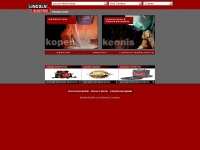 lincolnelectric.nl