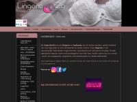 LINGERIE&ZO - Lingeriecollectie | LINGERIE&ZO
