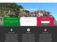 linguaitaliana.nl