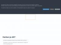 Link-assistant.nl