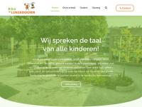 Liniedoorn.nl