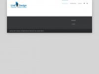 link2design.nl