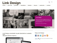 linkdesign.nl
