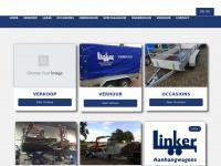 linkeraanhangwagens.nl