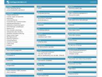 linkgevonden.nl