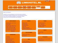 Links naar leuke en informatieve websites