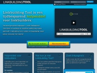 linkbuildingtool.nl