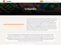 Linkpedia
