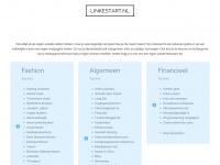   Linkestart.nl