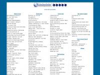 Linkplein: gratis url aanmelden