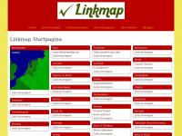 linkmap.nl