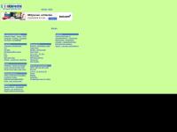 Linkselectie.nl - Selectie van de beste leukste interessantste internetlinks! Links op internet
