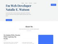 linkthis.nl