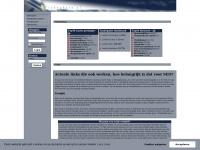 LinkUpdate | Internetsite maken