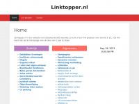 Linktopper.nl