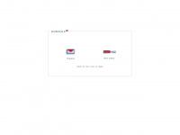 Linnes.nl