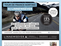 linneweever.nl