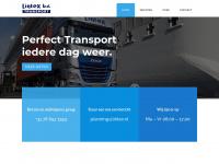 lintex.nl