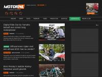 motor.nl