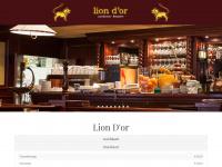 lion-dor.nl
