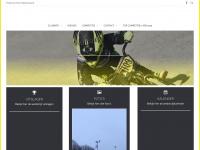 Liondor.nl