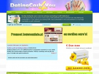 datingcash4you.nl