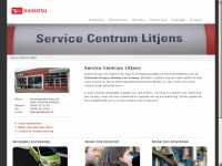 litjens-bergen.nl