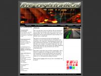 live-registratie.nl