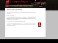 Liverpoolreizen.nl