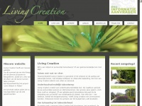 livingcreation.nl