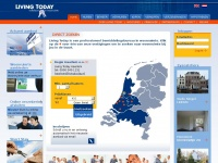 livingtoday.nl